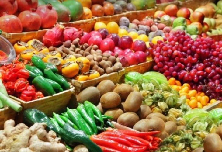 Производители с тъжна новина за българските плодове и зеленчуци