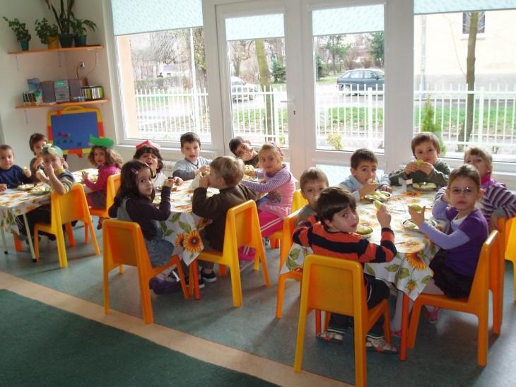 Родителите станаха свръх изобретателни! Пловдивско семейство шашна директорка на забавачка с този въпрос