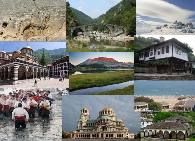 България смята Русия за стратегически партньор в сферата на туризма