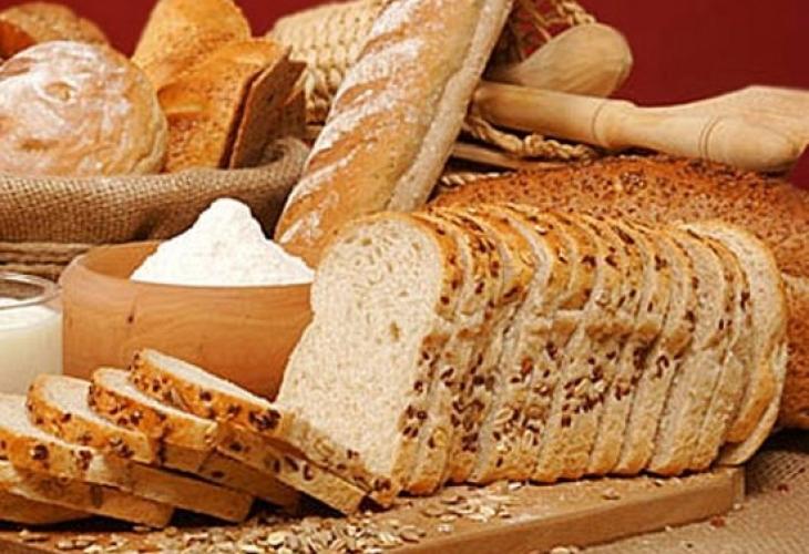 Изключително важна новина за парите ни и хляба!