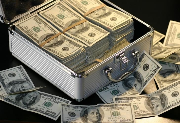 Не е за вярване кой е най-богатият българин! Той е едва на 29 години, а историята на живота му е като от американски филм