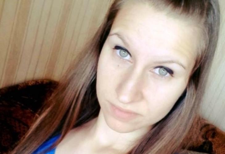 Мистериозен черен джип преследва родителите на загиналата преди година при съмнителни обстоятелства 19-годишна Веси от Габрово