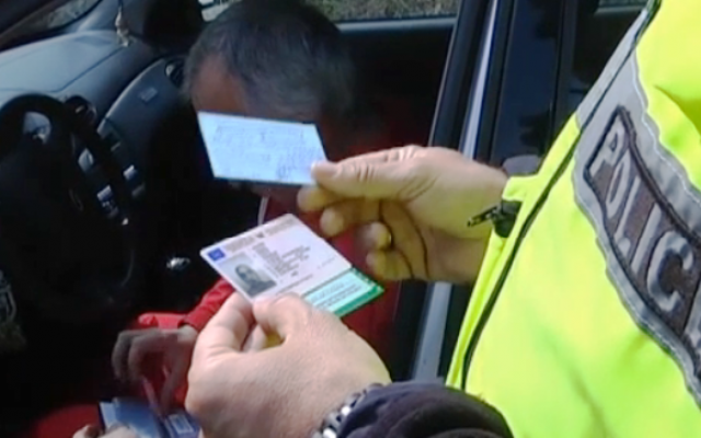 Анулират шофьорските книжки на много българи! Ето кои са застрашени!
