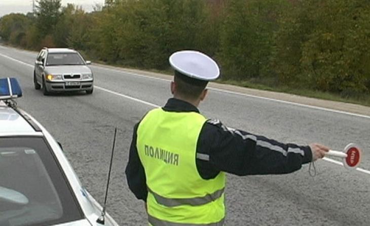 Всеки шофьор трябва да прочете това: От днес дебне голяма опасност по пътищата – внимавайте!