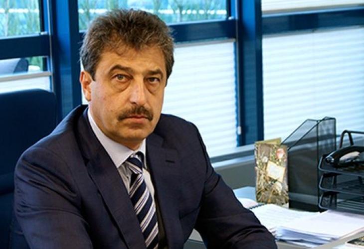 Цветан Василев обвинен за 146 престъпления за грабежа на КТБ, прокуратурата дава на съд за присвоени 2.9 млрд. лева!