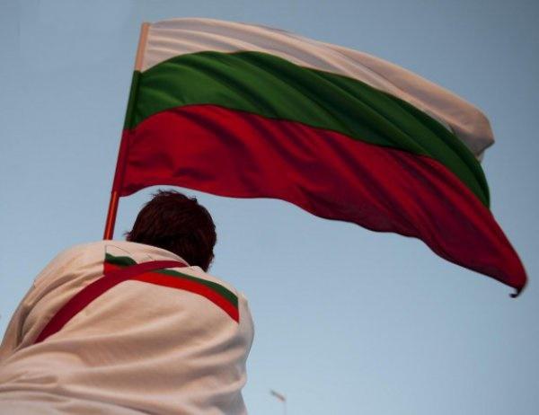 България най-после трябва да превърже раната си за българите в чужбина