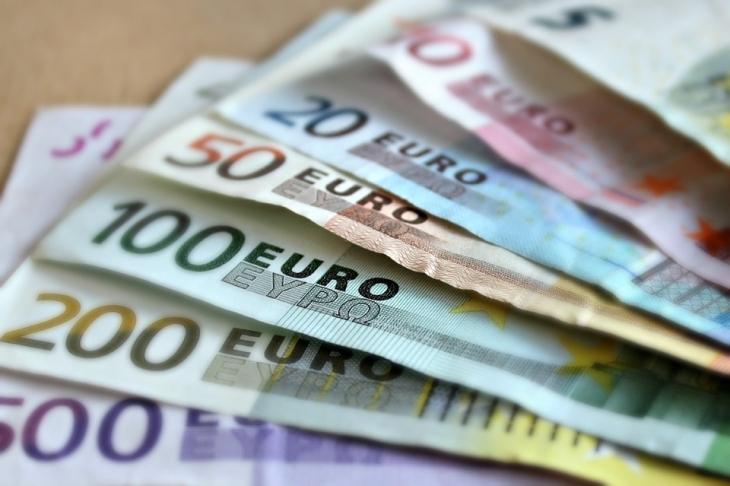 """Нашенците в Германия си """"изкарват"""" парите по доста нагъл начин"""