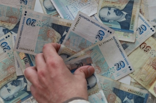 Бившият главсек на МВР изобличи бруталната истина: Парите, взети като откуп за отвлечените хора, отиват в...