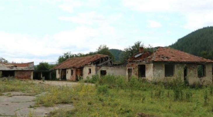 ВВС с тъжен репортаж за страната ни: България на ръба на скалата