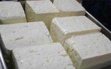 Близо 40 марки, опасни за здравето сирене! А защо са на пазара?