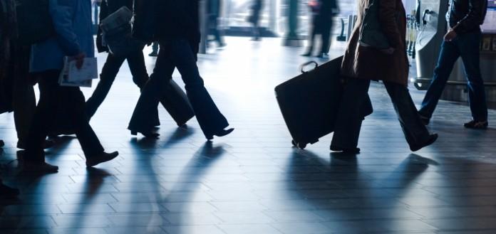 """Предстои ви пътуване зад граница? – проверете всичко необходимо чрез """"Пътувам за"""""""