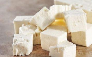 Технолог в мандра обясни защо се промени вкусът на киселото мляко, кашкавала и сиренето и те вече не са това, което бяха
