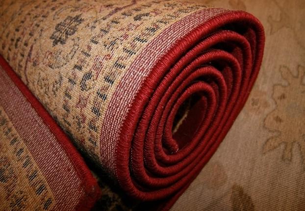 Люти глоби за софиянци за тупане на килими от балкона, шумни прахосмукачки и съседи