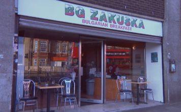 От какво ще трябва да се лишат българите на Острова, ако има брекзит?