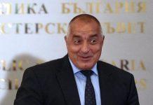 Българка в Чужбина: Най-голямата грешка се оказахте Вие, г-н Борисов! Коментарът, който разтърси Фейсбук!