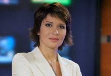 Цвета Кирилова: Партиите ще загубят напълно смисъла на съществуването си