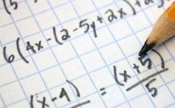 Задача по математика за втори клас накара родители да се хванат за гушите! Ти можеш ли да я решиш?