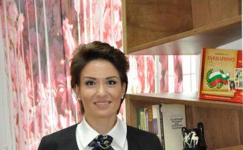 Аз, суверенът, спирам новините на турски език по БНТ