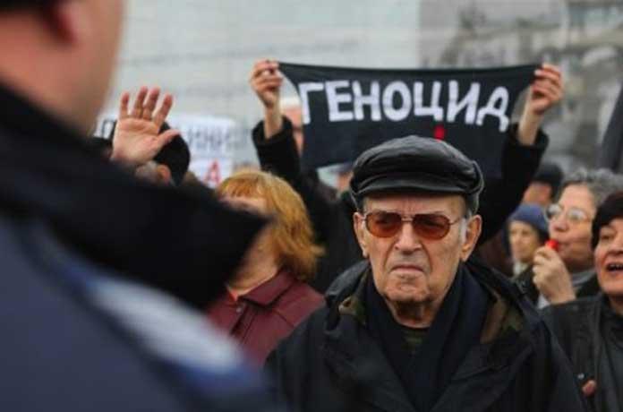Ужасяваща тенденция: Освен беден, българинът става все по-болен и няма пари за лечение!