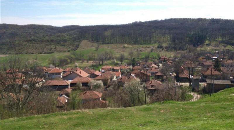 България е сред страните с най-бързо обезлюдяващи се селски райони в света