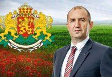 Няма да има президентска партия, аз съм офицер, а българският офицер не е предател...