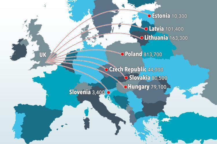 Нобелов лауреат: Доходите в България се удвояват, ако излезе от ЕС