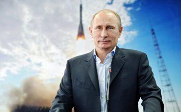 Заменям нашите 240 овци за един лидер като Путин