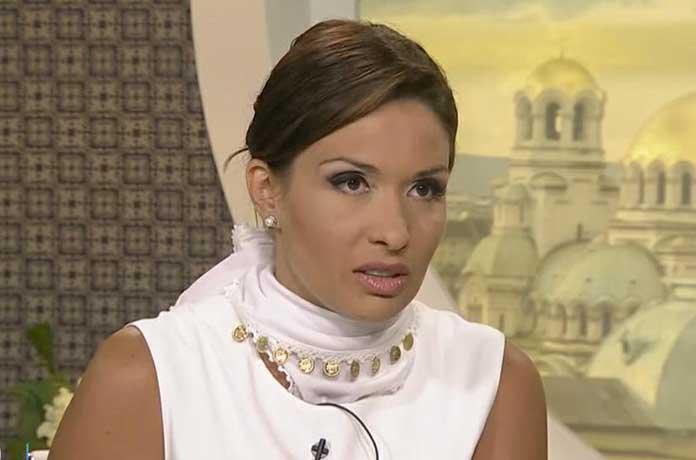 Цвета Кирилова: В България върховенство има закона и всички граждани трябва да са равни пред него!