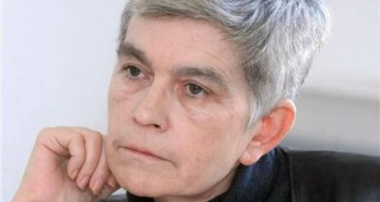 Велислава Дърева: Валери Симеонов трябва да изчезне от политиката