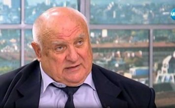 Адвокат Марковски: Имаш право да гръмнеш всеки, който ти влиза в къщата да краде