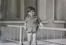ГОРЧИВ СПОМЕН от Дома за деца в Борован,който винаги ме кара да плача..Лелките ни биеха с точилки и крадяха храната ни