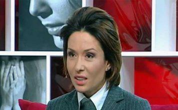 Само се защитават правата на малцинствата, а къде са правата на българския данъкоплатец?