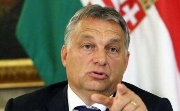 Виктор Орбан промени Унгария за 8 години управление, а ние?