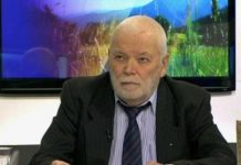 Акад. Петър Иванов: Майките ни нямат 20 лева за лекарства и хляб! Наистина сме мръсници, ние българите! Всички! До един!