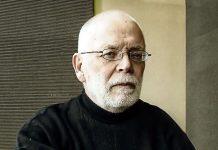 Акад. Петър Иванов: В България при 700 хил. мюсюлмани има 1300 джамии. Франция при 6 млн. мюсюлмани – 1600 джамии