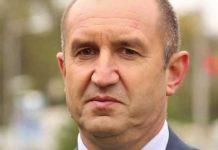 Открито писмо до Президента: Подгответе напускането на България от структурите на НАТО