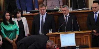 Защо българинът свиква да е управляван от простаци?