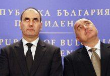 Кеворкян: Някои хора се държат така, сякаш живеят на Луната, а не в България. А пък я управляват