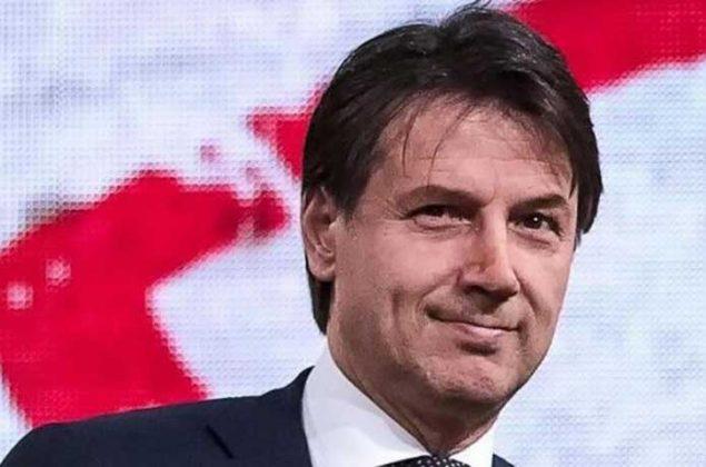 Новото правителство на Италия: Край на икономиите, принадлежност към ЕС и отваряне към Русия