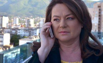 Нора Стоичкова: За какви гугутки ни взима Борисов, че пробутва Марешки на мястото на Волен Сидеров