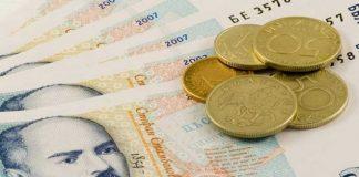 Тъжната финансова истина: 1/3 от населението на България е задлъжняло