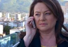 """Нора Стоичкова: Какво означава тръба от """"Турски поток"""" за България, Горанов? Ами зависимост от турския кеф…"""