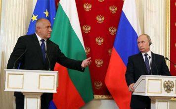 Путин се държа с Борисов като стара пушка с новобранец, Лукойл го унизи