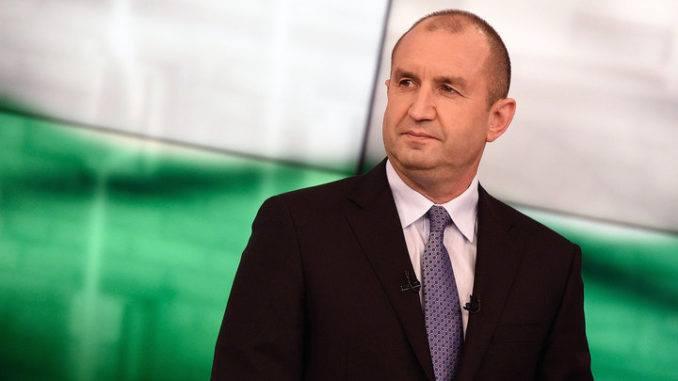 Разгромната оценка на Радев за европредседателството на ГЕРБ: по-добре късно, отколкото никога