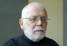 Акад. Петър Иванов: 7 от съдиите в КС (58%) са извън трудоспособната според закона възраст