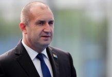 Радев преди срещата си с Ердоган: Вече ставаме силно зависими от Турция по две основни линии
