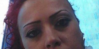 Майка на три деца: Ей, хора докога ще спим, докога ще търпим!?…