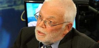 Акад. Петър Иванов: Социолозите пак побесняха, лъжат, че 99% от българите били доволни от живота си