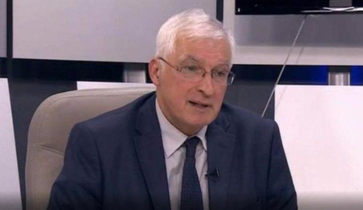 Проф. Боян Дуранкев: България я очаква перфектната ценова буря!