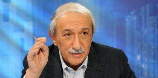 Кеворкян: В политиката е на изчезване дори елементарната човечност